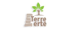 Terre-Erte_1200