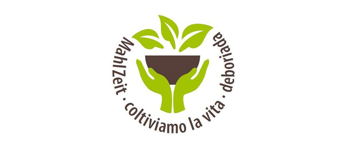 Logo-MahlZeit_1200