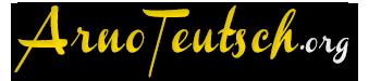 Arno Teutsch