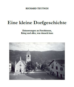 copertina-libro