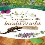 biodiversità-copertina