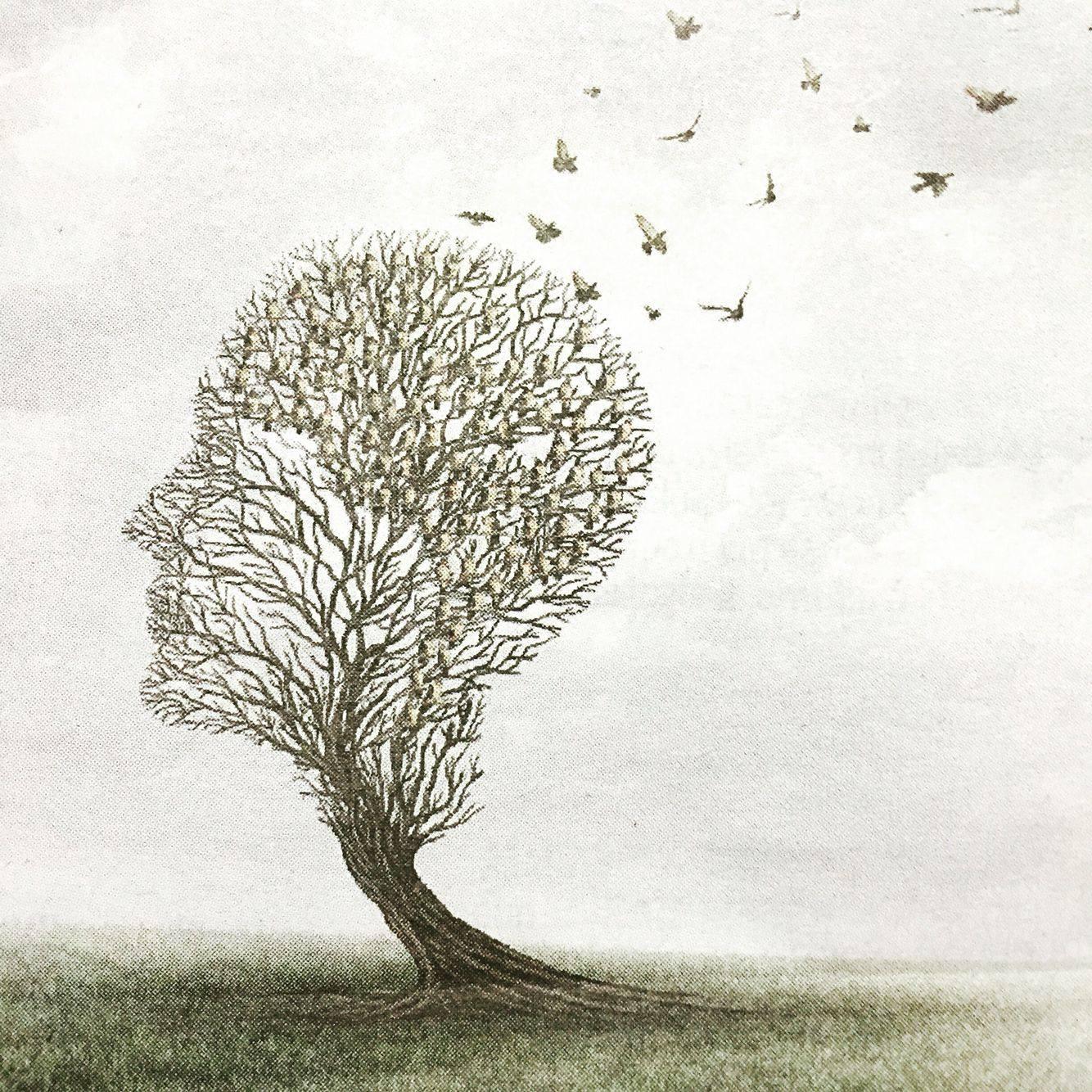 pensiero-libero