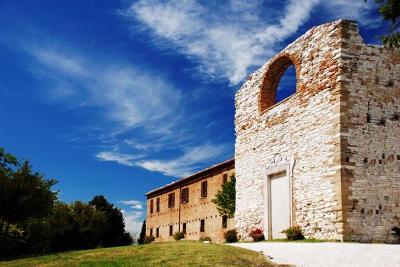 GR_290611_Monastero_Montebello