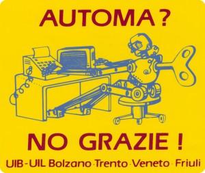 Automa